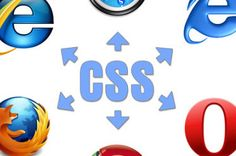 CSS Float Theory: Things You Should Know