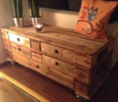 1000 images about sideboards raumteiler aus. Black Bedroom Furniture Sets. Home Design Ideas