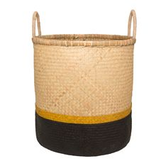 Shop online for storage baskets in our decor range at Free standard delivery for orders over Storage Baskets, Storage Organization, Laundry Basket, Wicker Baskets, New Homes, Search, House, Decor, Movies