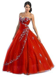 Ugly Fat Girl Prom Dress
