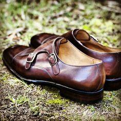 #yanko #buty #butyklasyczne #obuwie #shoes #mallorca