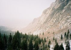 by Patrick Kuhre, via Flickr