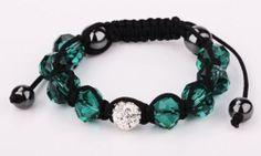 http://www.pyramideauxbijoux.com/bijoux/bracelets-2/bracelet-104.html
