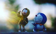 Image may contain: 1 person Funny Anime Pics, Cute Cartoon Pictures, Doremon Cartoon, Cartoon Sketches, Cartoon Wallpaper Hd, Cute Disney Wallpaper, Doraemon Wallpapers, Cute Wallpapers, Cute Love Images