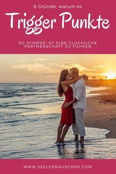 Quadrajet-Dating