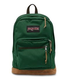 bffc7542fd2 Explore the features of our Right Pack backpack. Available in a variety of  colors,. JanSport Online Store