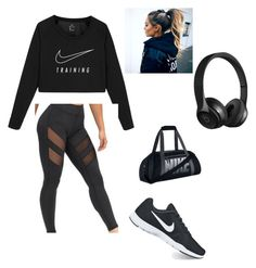 Designer Clothes, Shoes & Bags for Women Cute Workout Outfits, Workout Attire, Sporty Outfits, Mom Outfits, Athletic Outfits, Dance Outfits, Classy Outfits, Cute Outfits, Reebok