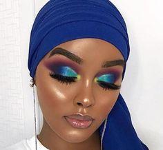 Gorgeous Makeup: Tips and Tricks With Eye Makeup and Eyeshadow – Makeup Design Ideas Flawless Makeup, Gorgeous Makeup, Glam Makeup, Pretty Makeup, Makeup Inspo, Eyeshadow Makeup, Makeup Inspiration, Makeup Ideas, Makeup Eraser