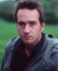 """Matthew as Paul Prior in """"In My Father's Den""""  http://www.smh.com.au/articles/2004/10/21/1098316772801.html"""