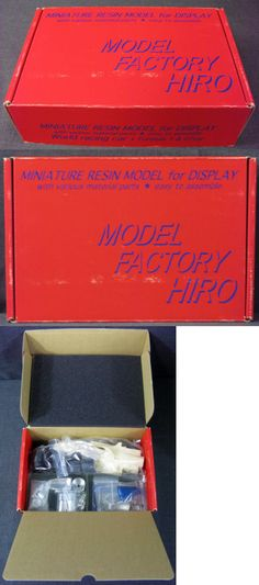 1 20 Scale 145973: Tokyo Model Factory Hiro Bt46b - Studio27 Formula 1 And Gtcar - 1978 Swedish Gp -> BUY IT NOW ONLY: $129.99 on eBay!
