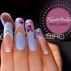 #brillbird #nail #nails #nailart #nailtrend #nailaddict #nailartist #nailsforyou…