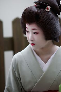 2013PlayBack # 5: Now and Here Retired geiko.