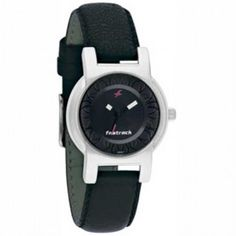 Buy Fastrack Women Watch (9733SL01) in India online. Free Shipping in India. Pay Cash on Delivery. Latest Fastrack Women Watch (9733SL01) at best prices in India.