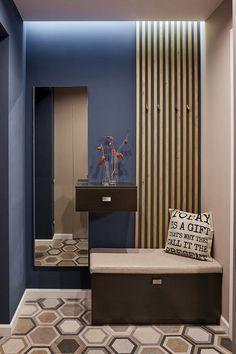 Trendy Home Bathroom Decor Design 55 Ideas House Design, Bathroom Interior, House Interior, Interior Decorating, Home Library Decor, Home, Interior, Bathroom Design Decor, Home Decor