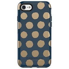 NEW ARRIVAL!   OtterBox SYMMETRY...   http://www.zxeus.com/products/otterbox-symmetry-series-case-for-iphone-7-only-retail-packaging-firefly-blazer-blue-blazer-blue-firefly-graphic?utm_campaign=social_autopilot&utm_source=pin&utm_medium=pin
