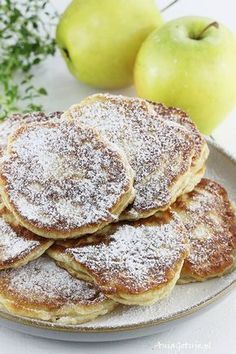 Quick Easy Meals, Food Photography, Pancakes, Food And Drink, Breakfast, Sweet, Easy Recipes, Breads, Drinks