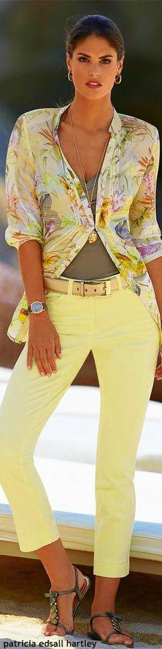 Color fashion Glam / Madeleine