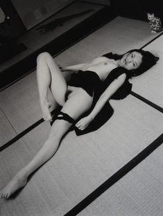Untitled by Nobuyoshi Araki on Curiator - http://crtr.co/24rv.p