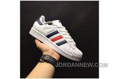 http://www.jordannew.com/0-adidas-superstar-ii-wars-homme-adidas-for-sale.html 0 ADIDAS SUPERSTAR II WARS HOMME ADIDAS FOR SALE Only $88.00 , Free Shipping!