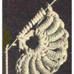 @crochetbullionのInstagram写真をチェック • いいね!74件