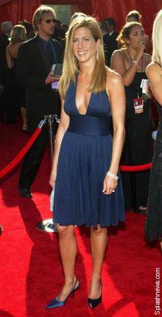 I want to meet Jennifer Aniston. Jennifer Aniston Pictures, Jennifer Aniston Style, Jenifer Aniston, Jennifer Lopez, Nancy Dow, John Aniston, Las Vegas Fashion, Jenifer Lawrence, Jennifer Connelly
