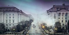 Four Must-Visit Museum Exhibitions of Washington DC http://theundeniablelife.com/blog/2018/3/20/four-must-visit-museum-exhibitions-of-washington-dc