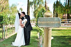 Wedding photography  Felix y Anaya