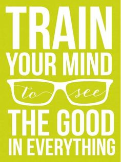 Train you mind! #quotes