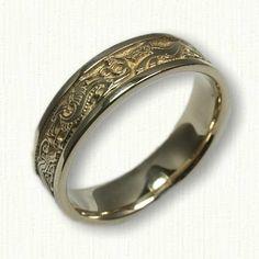 Kuvahaun tulos haulle dragon jewelry