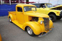 https://flic.kr/p/KW6ysb | 1938 Chevrolet | goodguys puyallup