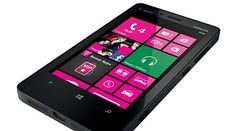 T-Mobile will boot expensive contracts for Value Plans in 2013   T-Mobile has announced a new strategy for 2013, which will see the carrier switch to Value Plans only across the board. Buying advice from the leading technology site