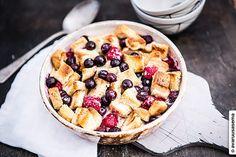 Pappilan hätävara paahtoleivästä, © avaruusasema.com Acai Bowl, Oatmeal, Pie, Dinner, Sweet Stuff, Breakfast, Desserts, Food, Acai Berry Bowl