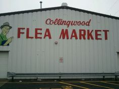12 Amazing Flea Markets In New Jersey You Absolutely Have To Visit East Coast Usa, Love To Meet, Road Trippin, Fleas, New Jersey, Things To Do, Places To Visit, Around The Worlds, Marketing