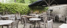 The Stonhouse: pub dining in Clapham, SW4 | The Stonhouse
