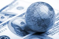 For offshore company formations with bank account, an individual needs to get the IBC license. IBC is a legal term, which can be defined as a business that is allowed to do business everywhere except for its native country. Now again, here the services of company development consultants prove to be of great assistance.