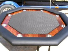 Traditional 8 Game Table   Zontik Games | Game Tables | Pinterest | Game  Tables And Traditional