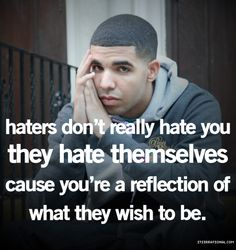 quotes on pinterest drake quotes sweets and empowering