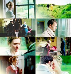 Emma BBC... my fav Jane Austen BBC miniseries! I can't say enough about this series!