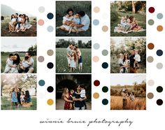 What to wear - family photos Fall Family Picture Outfits, Family Pictures What To Wear, Family Picture Colors, Family Portrait Outfits, Summer Family Pictures, Winter Family Photos, Family Outfits, Couple Outfits, Family Portraits