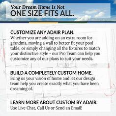 home improvement perfect builder license