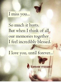 I Miss You Quotes, Dad Quotes, Husband Quotes, Life Quotes, Miss My Daddy, I Miss You Dad, Love My Husband, Meaningful Quotes, Inspirational Quotes