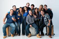 Isle Media : November 2013