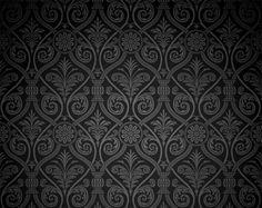 http://br.freepik.com/vetores-gratis/escuro-padrao-de-fundo-do-damasco-do-vintage_684877.htm