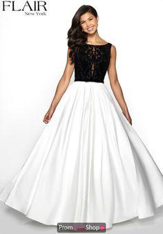 c6742afcc2a8 Flair Full Figured Beaded Dress 19027