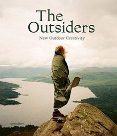 The Outsiders: The New Outdoor Creativity by J. Bowman http://www.amazon.com/dp/3899555139/ref=cm_sw_r_pi_dp_3Yfpxb0XABQ02