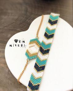 Sonra, Bir mavilik aldı her yerimizi.../C.S _______________________________ #miyuki #fashion #bileklik #jewelry #design #handmade #love #instalove #like4like #instalike #instagood #happy #colors #gold #takı #bracelet #beads #fashion #trend #moda #mavi #accessories #aksesuar #bayan #style#instafashion #gümüş #peyote #art#instafashion