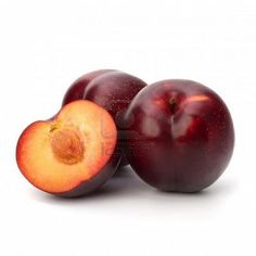 The fresh version (plums) and the dried version (prunes) of the plant scientifically known as Prunus domestica have been the subject of repeated health research for their high content of unique phytonutrients called neochlorogenic and chlorogenic acid.  http://www.healerslounge.com.au/forum/showthread.php/1631-Plum-A-panorama-of-colors-as-the-juicy-sweet-tasting-plum!