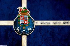 f c porto 120 anos Fc Porto, Image Fun, Cool Walls, Soccer, Cool Stuff, Holiday Decor, Harry Potter, Pasta, Posters