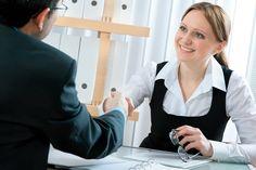 5 formas de aumentar tu confianza antes de una entrevista de trabajo - http://www.formacionyestudios.com/5-formas-aumentar-confianza-una-entrevista-trabajo.html