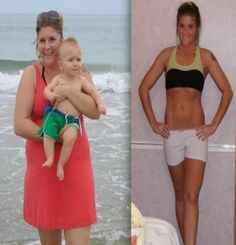 Weight Loss Before After, how to lose weight fast solved,fat burning, tips for losing weight Ways To Loose Weight, Quick Weight Loss Tips, Help Losing Weight, Need To Lose Weight, Weight Loss For Women, Reduce Weight, Healthy Weight Loss, Weight Gain, Before After Weight Loss